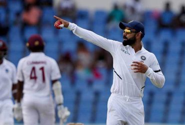 why India was awarded 60 points but England just 24
