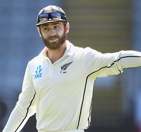 NZ vs SL 2019, 2nd Test – Everything You Need to Know