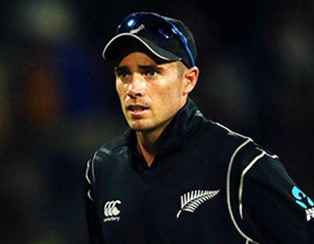 SL vs NZ: Black Caps Announced Their Army for T20 Battle