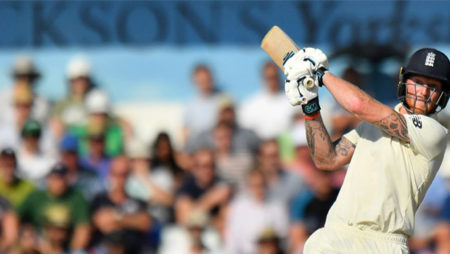 Ashes 2019: Stunning Ben Stokes , Scratchy Leach and near misses, This is the story of third test match.