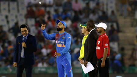IND vs SA 2019, 2nd T20I: 3 reasons why India won the match