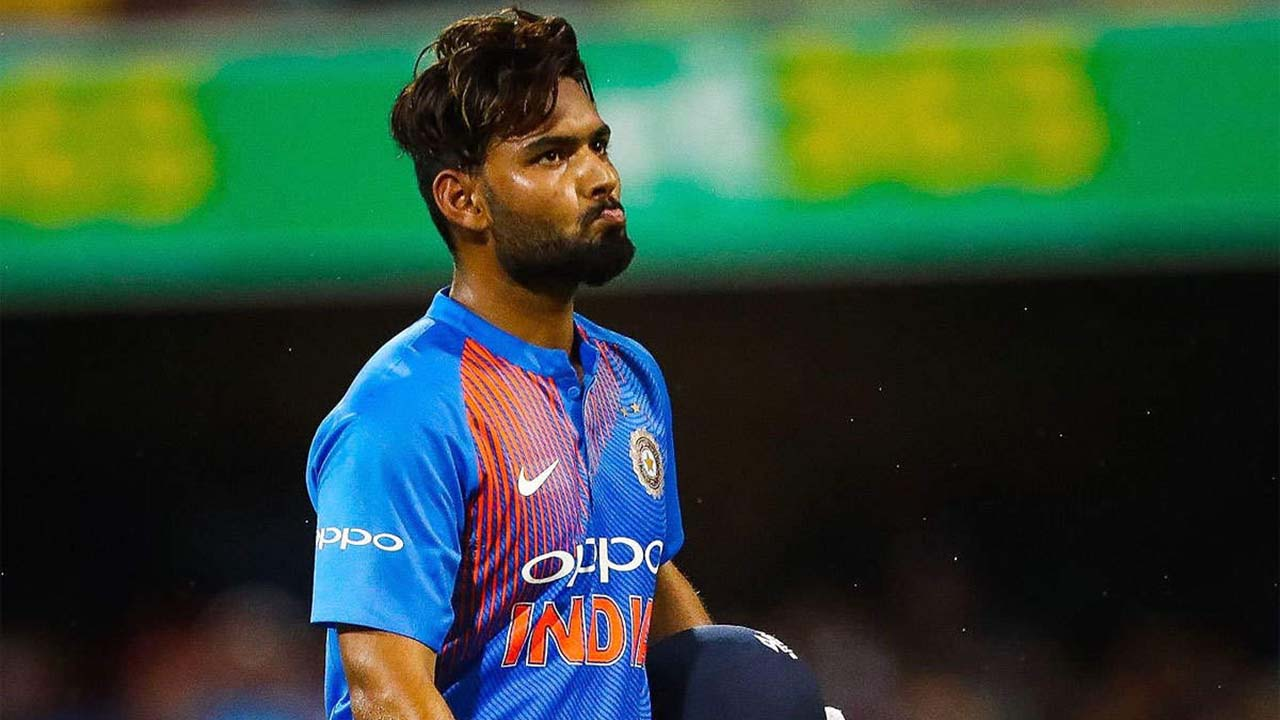 IND vs SA T20I : 3 Player who must prove themselves