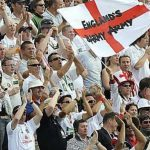 This English summer brought relevancy to cricket