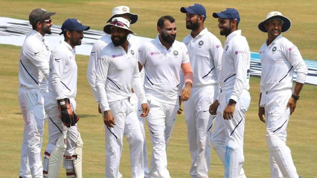 India vs South Africa 2019: Stats, Records and Highlights