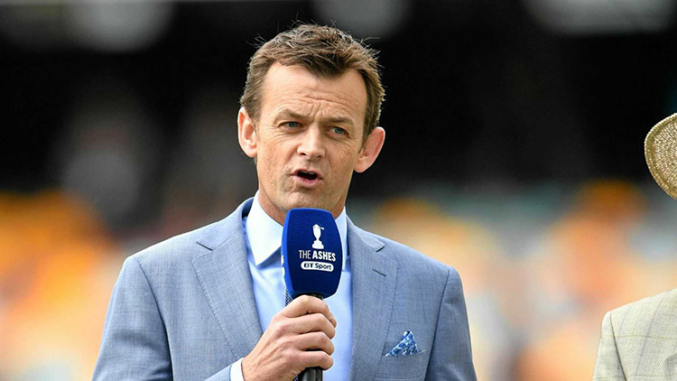 Adam Gilchrist advises Pant to not try becoming another Dhoni!