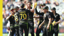 Here's why Australia is one of the favorites to lift the T20 World Cup in 2020