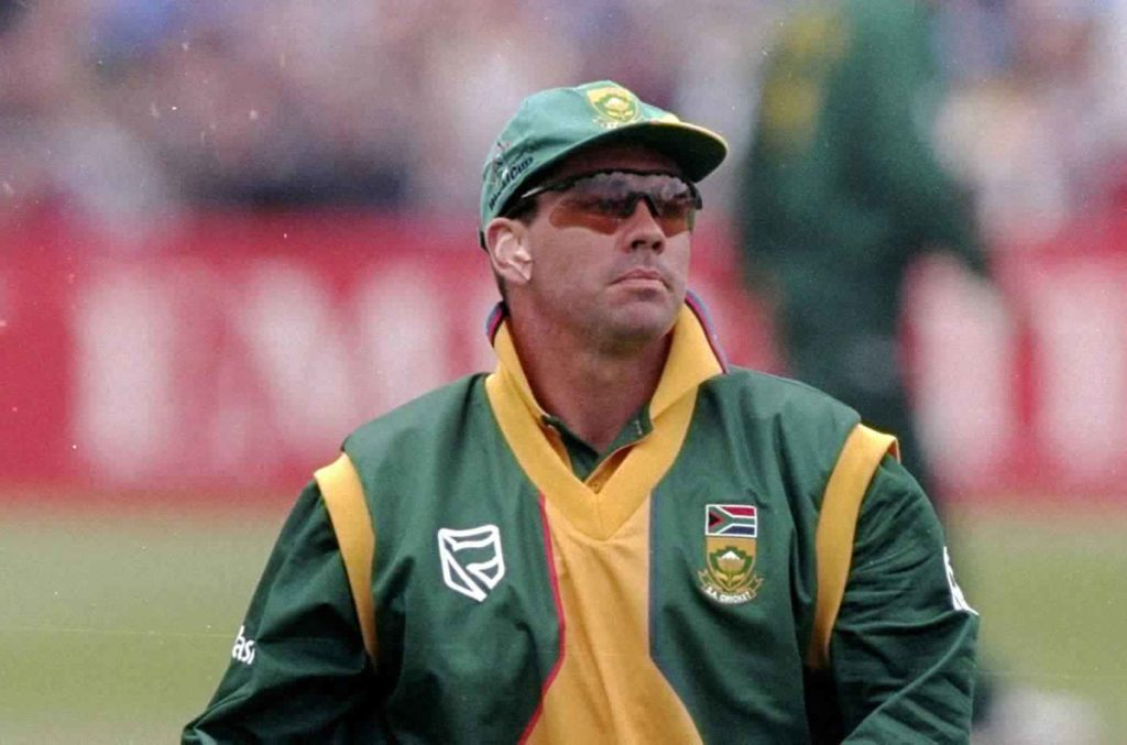 6 ODI Captains Who Never Lifted The World Cup