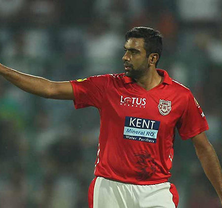 Ravi Ashwin all set to leave Kings XI Punjab and join this team in IPL 2020