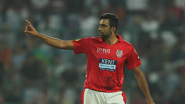 IPL 2020: Ashwin all set to leave Kings XI Punjab