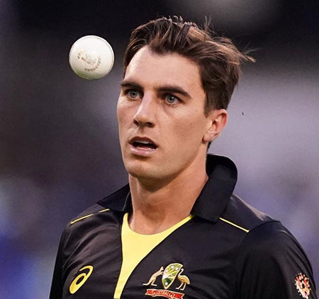 Pat Cummins rested for the third and last T20 match between Australia and Pakistan