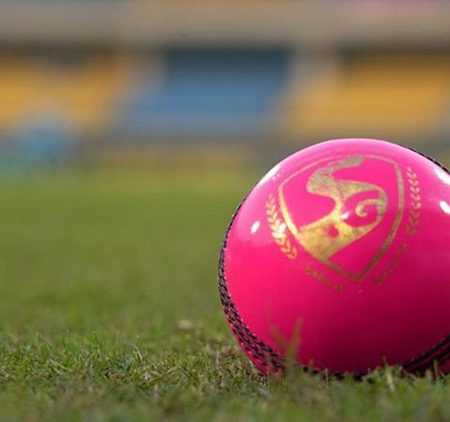 Ind Vs Ban – Pink ball Day-Night Test Match at Eden Gardens