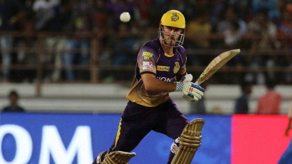 IPL 2020 Auction- Best player released ahead of the Auction