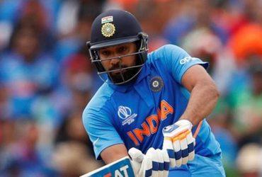 India v Bangladesh 2019   Rohit Sharma set to play 100th T20I