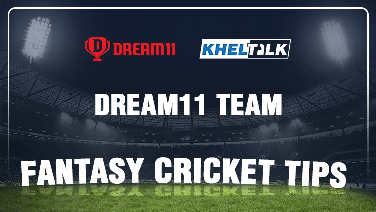 Dream11 Tips & Strategy: Maximize your Earnings!