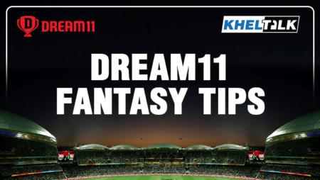 IND vs BAN Dream11 Tips: Fantasy Cricket Tips for 1st India vs Bangladesh test Match