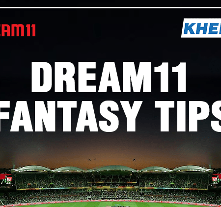 IND vs BAN Dream11 Tips: Fantasy Cricket Tips for 1st India vs Bangladesh test Match