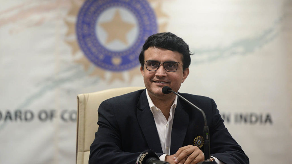 msk-prasad-tenure-over