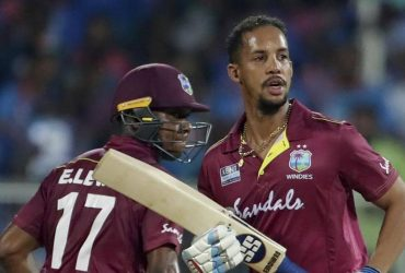 india-vs-west-indies-wi-level-the-series-by-1-1