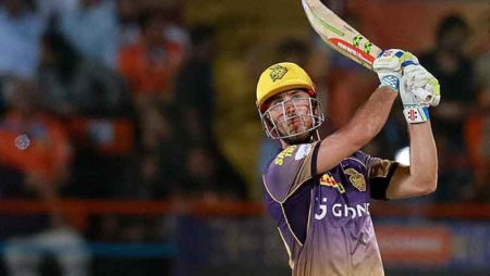 IPL Bidding 2020: 3 major points to talk about before the auction