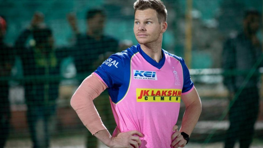 IPL Auction 2020: Big players that went unsold and players that won't find takers