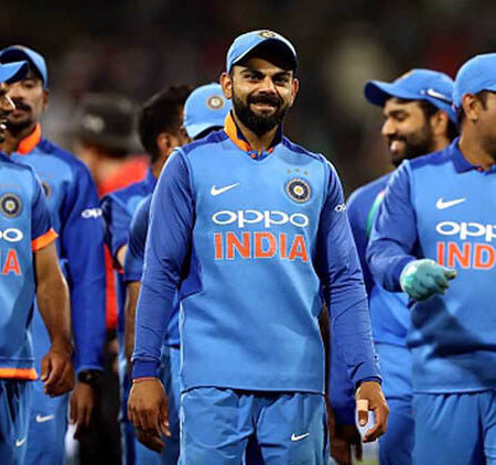 Indian Cricket Rewind 2019 and Much More