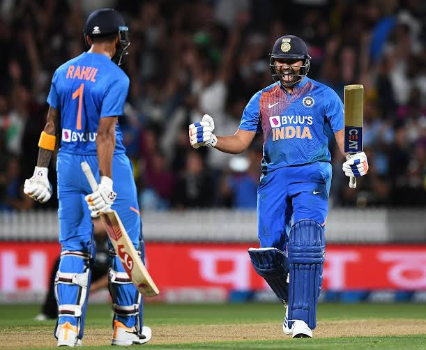 Rohit Sharma KHELTALK Cricket News Update – 29 Jan 2020
