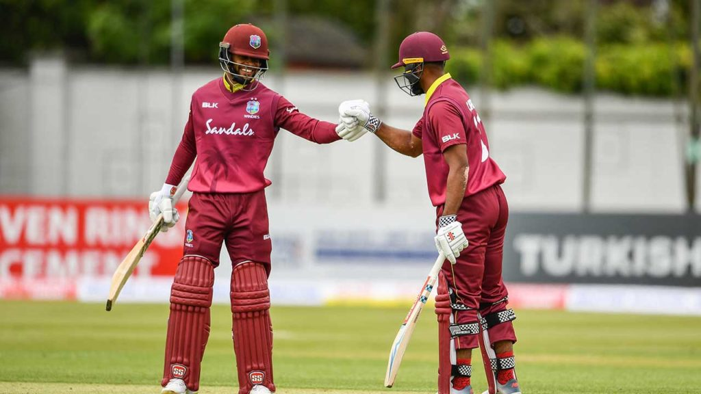 Cricket News - KHELTALK Update – 20 Jan 2020