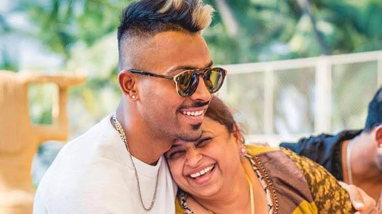 Hardik Pandya – Age, Family, Height, Net Worth, Tattoo, Wife, Stats & more
