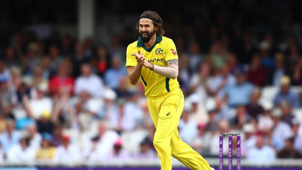 Cricket News # 2