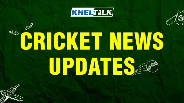 KHELTALK Cricket News Update - 6 Feb 2020