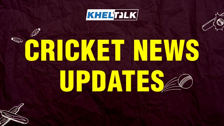 KHELTALK Cricket News Update - 5 Feb 2020