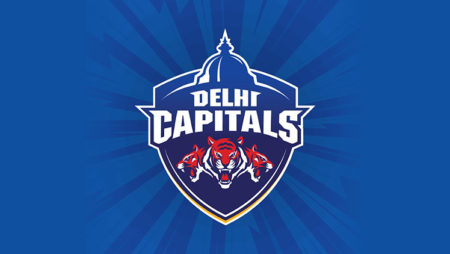 Delhi Capitals: Stats, DC Team 2020 & History