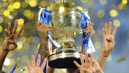 5 Things that we might miss in IPL 2020 due to the Coronavirus outbreak