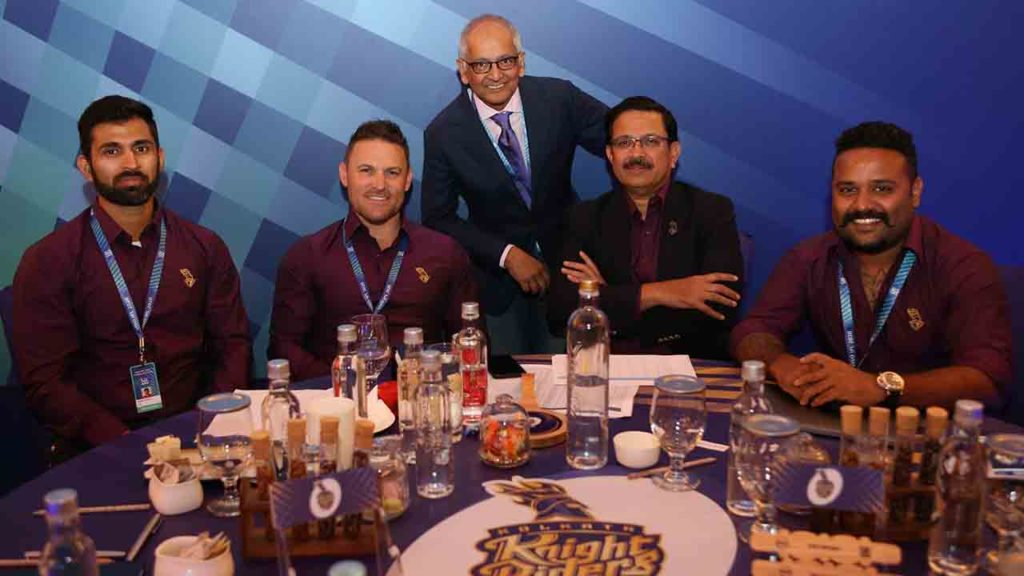 KKR – Team analysis after IPL auction 2020