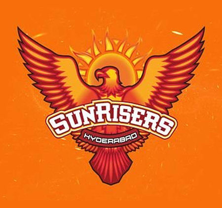 Sunrisers Hyderabad: Stats, SRH Team 2020 & History