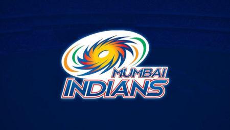 Mumbai Indians – Stats, Mumbai Indians team 2020 & History