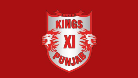 Kings XI Punjab: Stats, KXIP Team 2020 & History