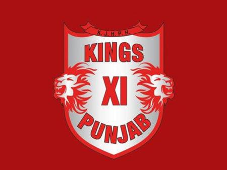 Kings XI Punjab: Stats, KXIP Team 2020 & History