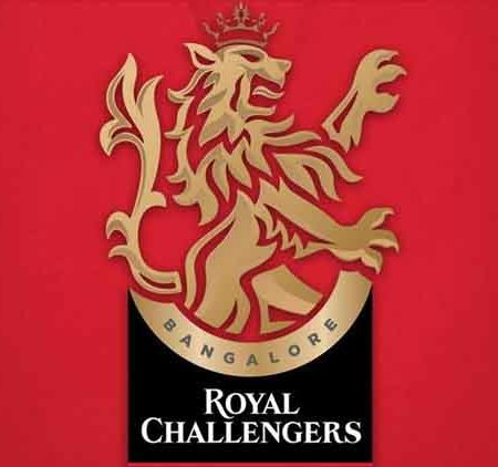 Royal Challengers Bangalore: Stats, RCB Team 2020, History