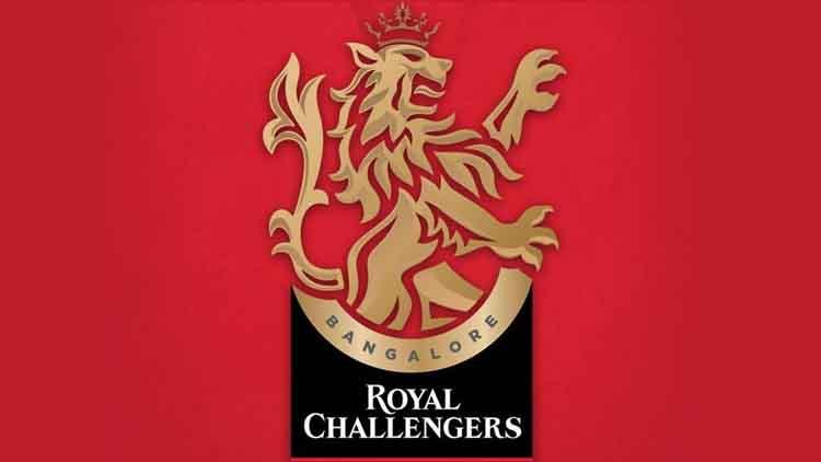 Royal Challengers Bangalore: Stats, RCB Team 2020, History