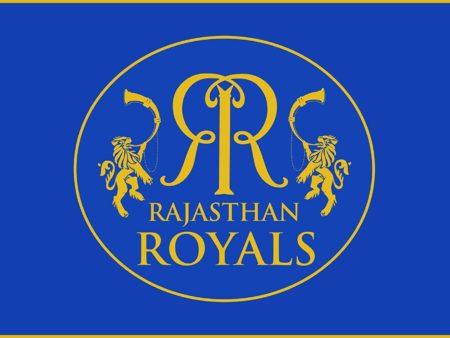 Rajasthan Royals: Stats, RR Team 2020 & History