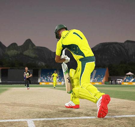 Top Cricket Games in 2020 – Best cricket games for pc & Mobile – KhelTalk
