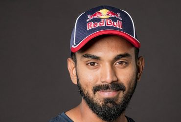 KL Rahul - Age, Height, Salary, Family, Career, Stats & more