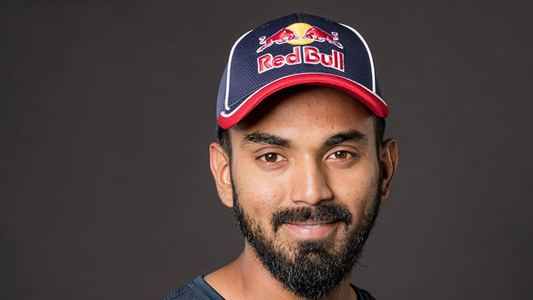 KL Rahul – Age, Height, Salary, Family, Career, Stats & more