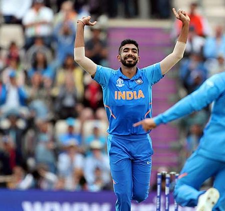 Fantasy Cricket prediction: Who will pick most wickets for India in the T20 World Cup