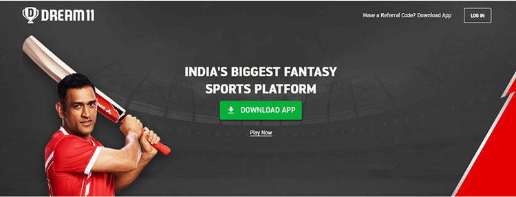 Dream11 Overview – Everything you need to know