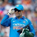 Top 10 Most Influential and Successful ODI captain in Cricket History