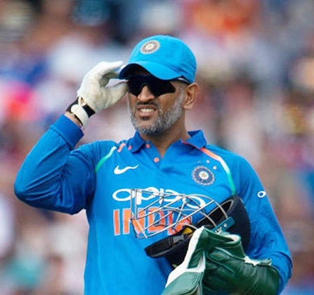 Top 10 Most Influential and Successful ODI captains in Cricket History