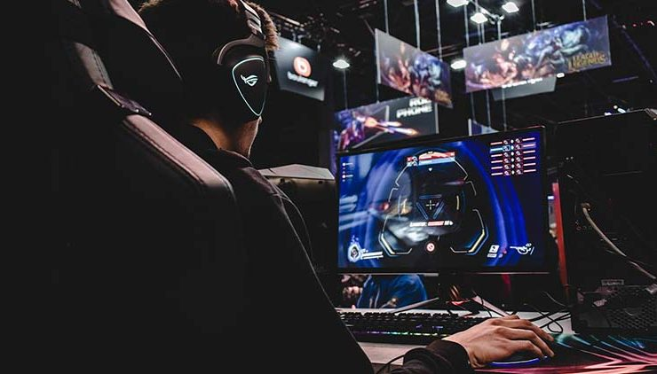 Esports India: Highest earning Indian gamers
