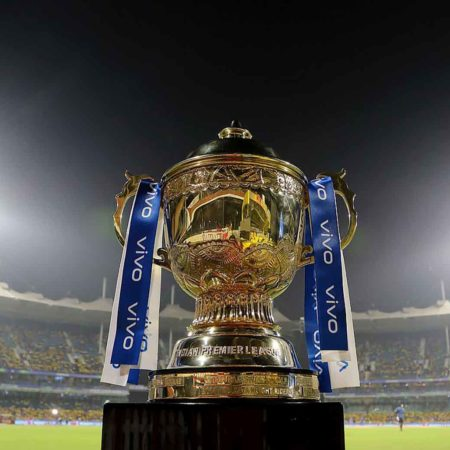 BCCI suspends IPL 2020  for an indefinite period, No cancellation yet!